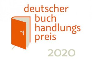 Deutscher Buchhandlungspreis 2020