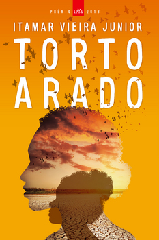 Itamar Vieira Júnior: Torto Arado